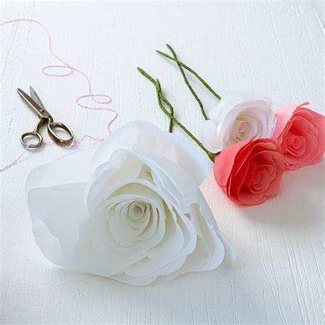 Handmade Roses Paper - handmade paper roses www imgkid the image kid has it