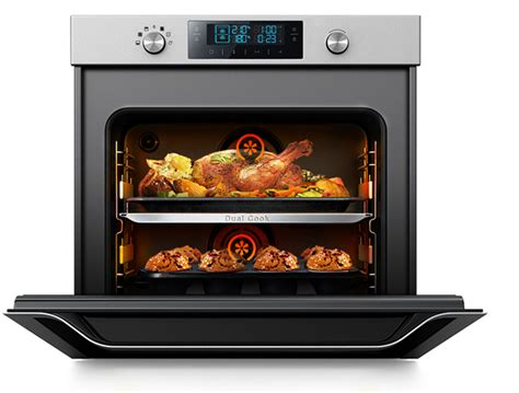 stainless steel convection oven 70l samsung australia