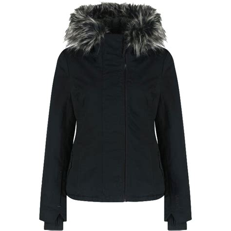 bench kidder bench kidder iii damen winterjacke fun sport vision