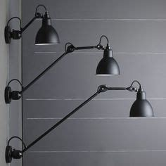 10 best swing arm wall ls for the bedroom in 2018 objects bedroom lighting swing arm