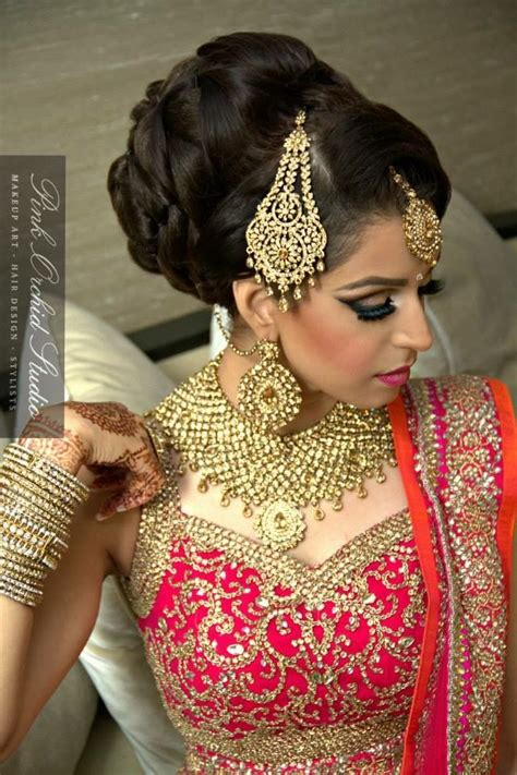 hairstyles for evening reception 17 best images about indian flavour on pinterest indian