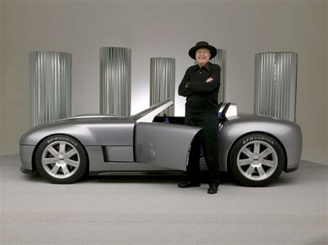 ford shelby cobra concept 2004 ford shelby cobra concept supercars net