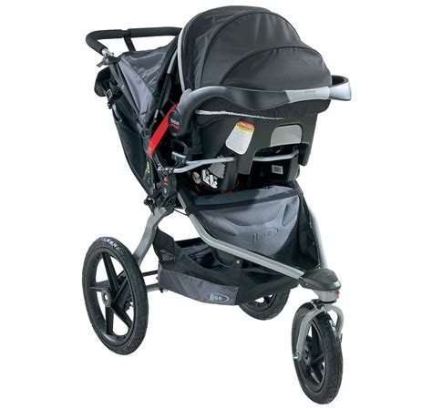 stroller with car seat adapter bob revolution travel system purchase a stroller car