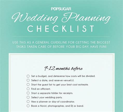 Wedding Checklist Start To Finish by 33 Best Images About Breakers On Bingo