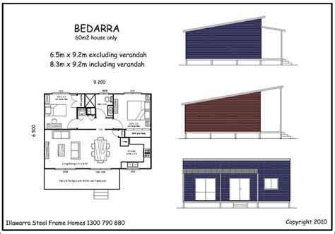 60m2 house design 60m2 house design 28 images flat layout plans engaging plans free wall ideas of