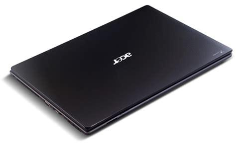 Laptop Apple Dalam Rm laptop mana satu terbaik page 2 carigold forum
