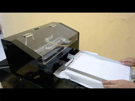 Printer Dtg Neojet A4 mengapa memilih printer dtg neojet printer kaos terbaik