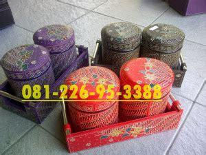 250 G Kain Batik Kalimantan 0812 2695 3388 grosir hias vinyl lung