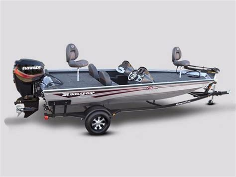 used aluminum fishing boats for sale in california new and used boats for sale in california
