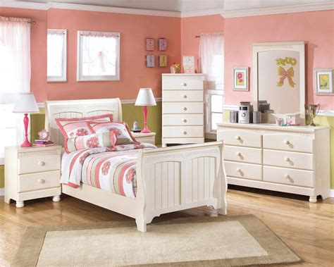 Craigslist King Bedroom Set by King Size Bedroom Sets For Sale Furniture