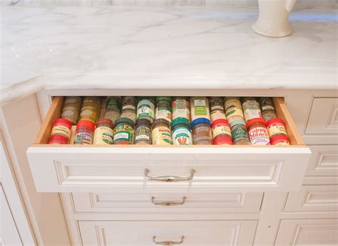 kitchen spice storage ideas new remodeling kitchen ideas home bunch interior design