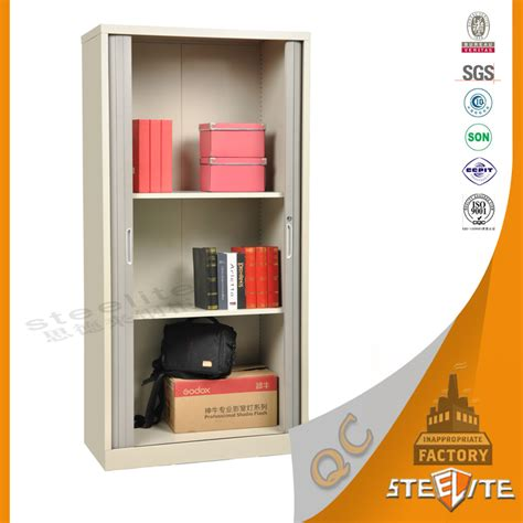 Flat Pack Bedroom Cabinets Flat Pack Storage Cabinets Manicinthecity