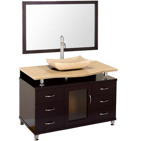 black friday bathroom vanity sales 1sale online coupon codes daily deals black friday