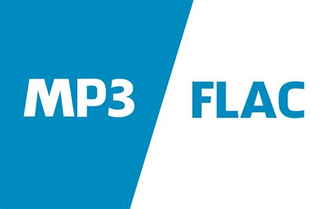 mp3 to flac zamzar free online file conversion how to convert mp3 to flac