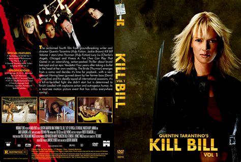 kill bill vol 1 2003 pearltrees kill bill kill bill vol 1 2003 driverlayer search