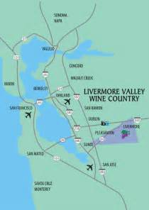 livermore ca pictures posters news and on your