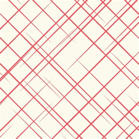 grid vector pattern free download background with red stripes vector free download