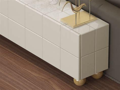 canapé grenoble meuble pour l arri 195 168 re du canap 195 169 mod grenoble