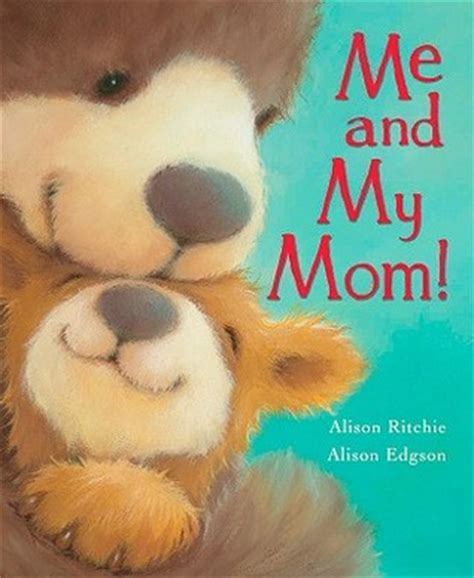 me and my me and my by alison ritchie reviews discussion bookclubs lists