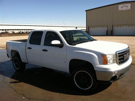 how can i learn about cars 2007 gmc acadia electronic throttle control buy used 2007 gmc 1500 slt in maricopa arizona united states
