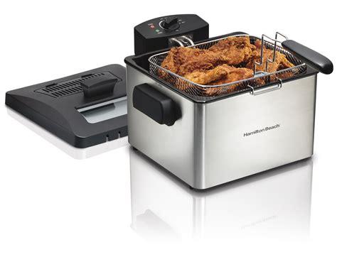 kmart kitchen appliances deep fryer kitchen appliances kmart com
