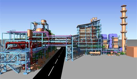 piping layout engineer interview questions top 200 piping design interview questions oilandgasclub com