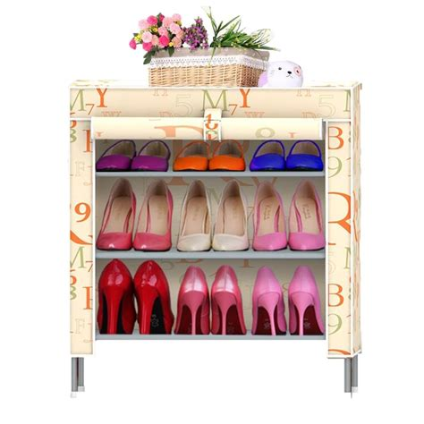 shoe storage cheap cheap shoe rack roselawnlutheran