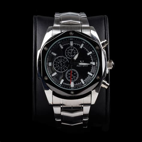 luxury watches 2016 luxury things