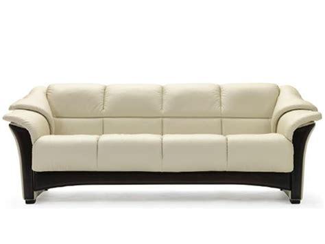 cabinets for less lakeland fl stressless by ekornes living room ekornes 174 oslo 4 seats