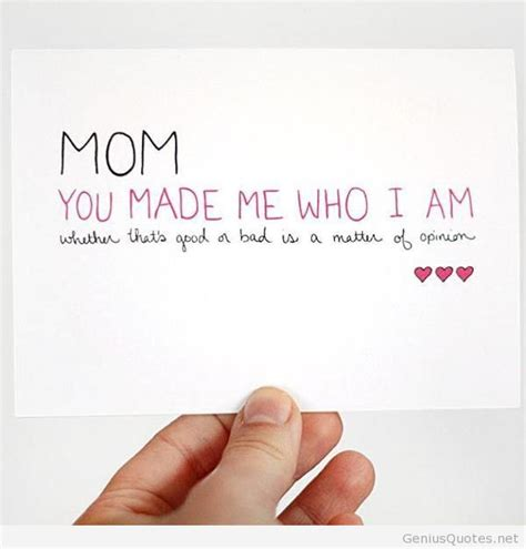 Happy Birthday Mam Quotes Birthday Pictures Images Page 4