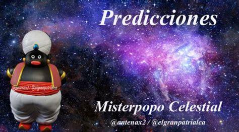 mister popo celestial predicciones predicciones de mister popo grcom info