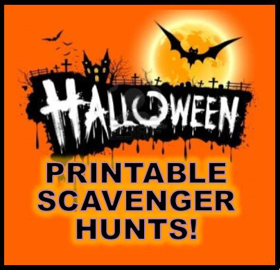 printable games for halloween party halloween party ideas for kids teens and adults