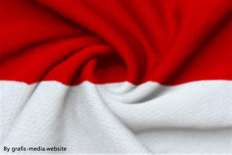download film merah putih 3 hd 6 gambar bendera merah putih keren grafis media