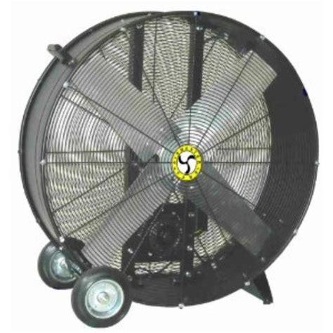 42 inch drum fan fan drum 42 inch fixed mount rentals cincinnati oh where