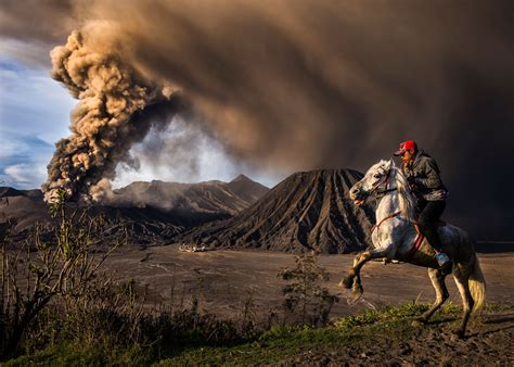 national geographic photo of the year 2016 the 2016 national geographic travel photographer of the