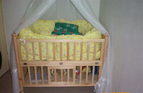 Used Crib For Sale by Used Baby Cribs For Sale Baby Room Used Nursery Furniture