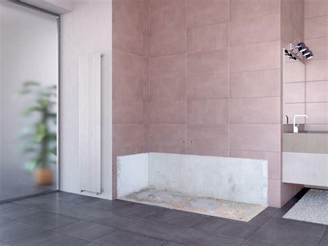 trasformare vasca in box doccia trasformare vasca in doccia senza opere murarie economico