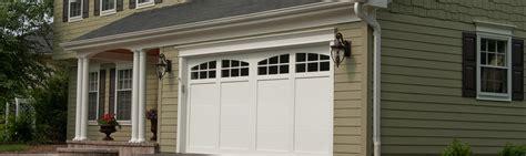 garage door repair services minneapolis repairing broken