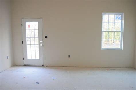 home designer pro ceiling height help with window and door height alignments