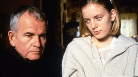 ian holm sarah polley 5 movies that have a 100 score on rotten tomatoes page 2