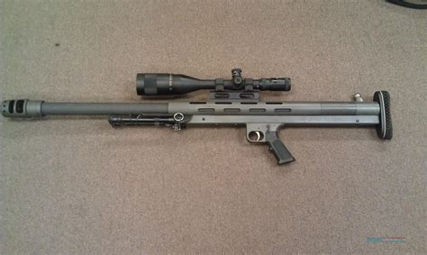 grizzly 50 bmg lar grizzly match 50 bmg for sale