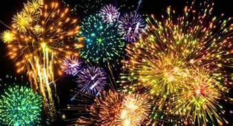 Fourth Of July Fireworks 4th Of July In Dallas Beth Allman Associates