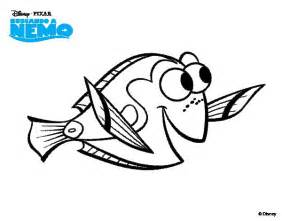 dory coloring pages finding dory otter coloring pages coloring pages