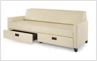 Sofa Bed Single Size by Fold Out Chair Bed Adults Uncategorized Interior