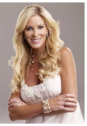 lauri waring peterson real housewives gina george and lauri one hot mess