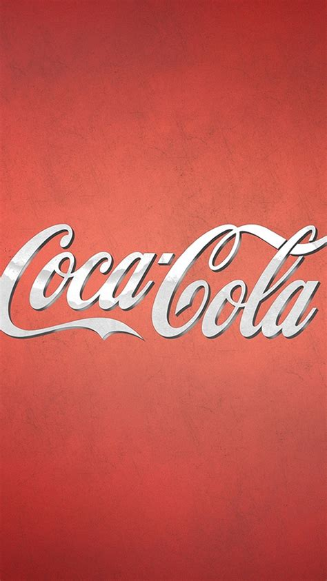 wallpaper hd iphone 6 vintage coca cola retro ad iphone 6 wallpaper ipod wallpaper hd