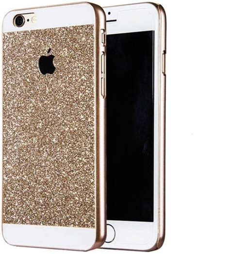 Cookie Iphone 6 Cover yofashions back cover for apple iphone 6 yofashions flipkart