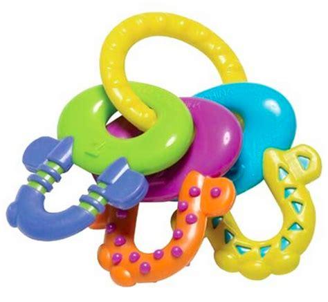 speelgoed baby 3 maanden speelgoed addo s bookstore
