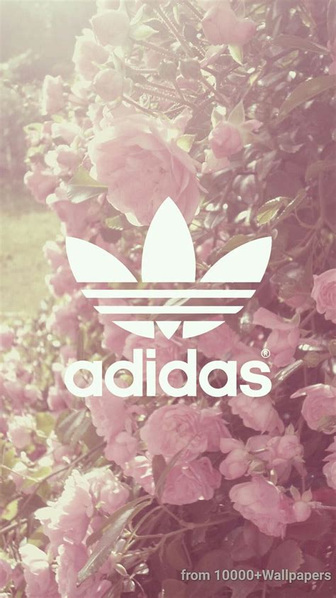 girly nike wallpaper 36 best image images on pinterest backgrounds phone