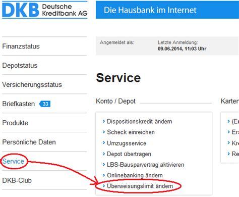 dkb bank login dkb de onlinebanking was sind etf fonds